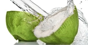 Health-Benefits-Coconut-Water