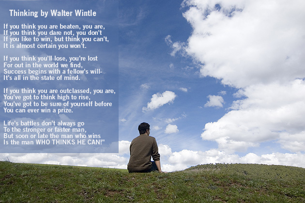 thinking-walter-wintle