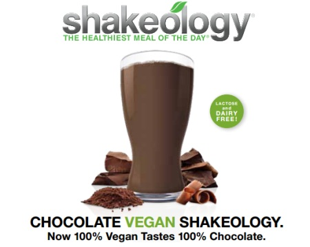 vegan-chocolate-shakeology