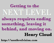 henry-cloud-next-level-quote - Digital Marketing Consultant
