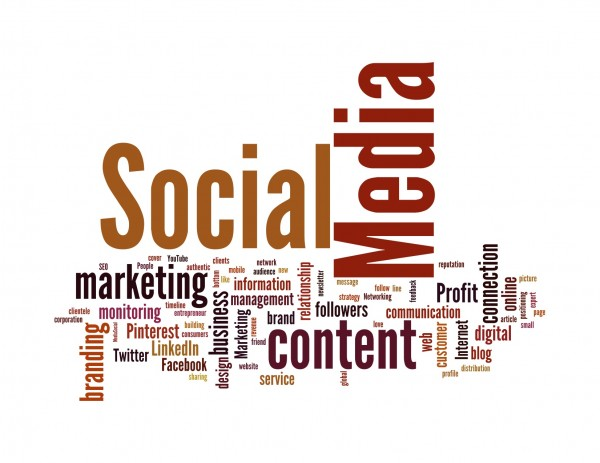 social media and brand management pdf