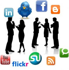 stand-out-social-media