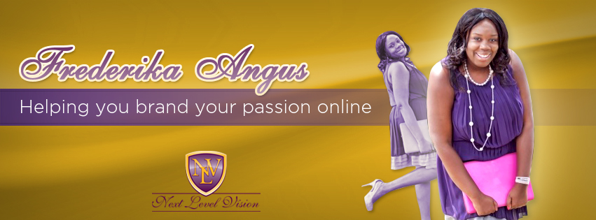 Frederika-Angus-Facebook-Cover
