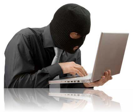 Online-Security-Threats