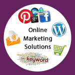 online-marketing-solutions-services-300x300