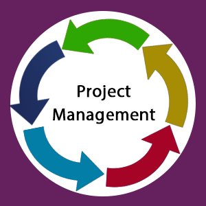 web-project-management-services-300x300