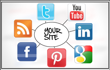 online-marketing-social-media-web-traffic
