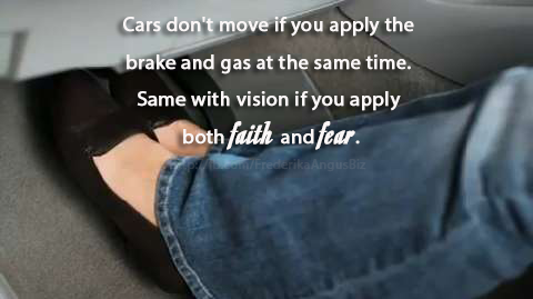 brake-gas-pedal-quote